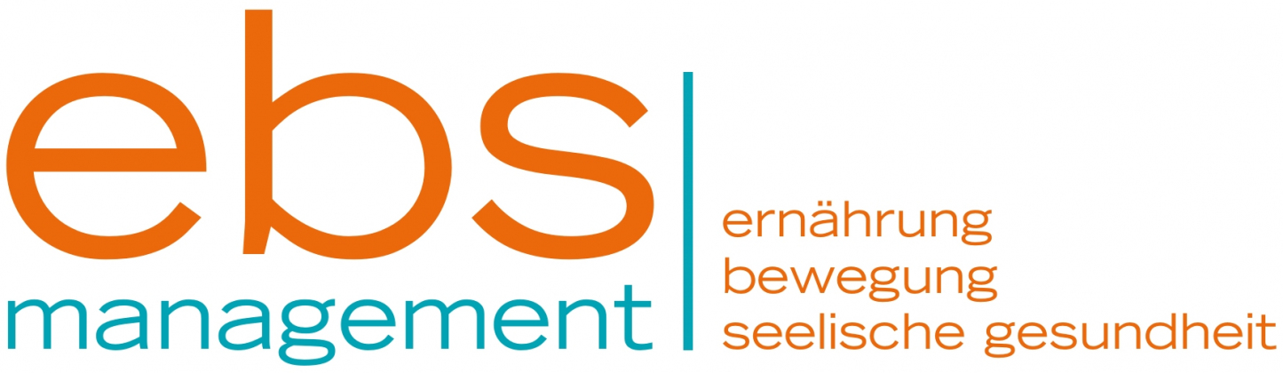 gallery/logo_ebs_management
